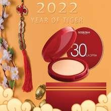 Deborah Milano Phấn Phủ Deborah Dạng Nén La Cipria 30 13G