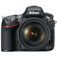 Nikon Nikon D800