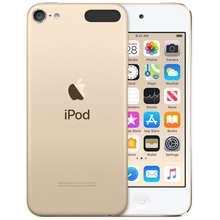 Apple Apple iPod Touch 7th Gen