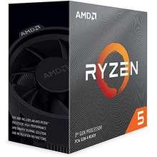 AMD AMD Ryzen 5 3600 Processor