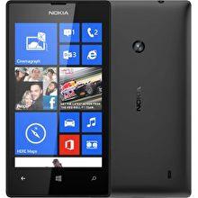 Nokia Nokia Lumia 520