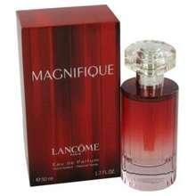 Lancôme Lancôme MAGNIFIQUE by Lancome EAU DE PARFUM SPRAY