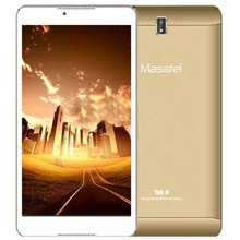 Masstel Masstel Tab8 Pro