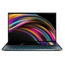 ASUS ASUS ZenBook Duo 14 UX482