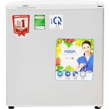 Aqua Aqua AQR-55AR