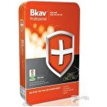 BKAV BKAV Pro
