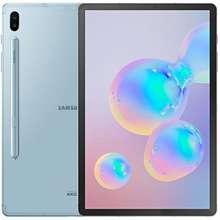 Samsung Samsung Galaxy Tab S6