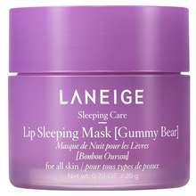 LANEIGE LANEIGE Lip Sleeping Mask