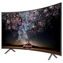 Samsung Samsung Smart TV UA49RU7300KXXV
