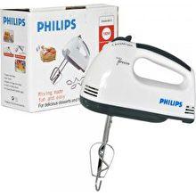 Philips Philips 6610