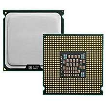 Intel Intel Xeon X5670