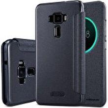 ASUS ASUS ZenFone 3 View Flip Cover (ZE520KL)