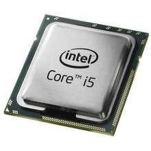 Intel Intel Core i5-4570