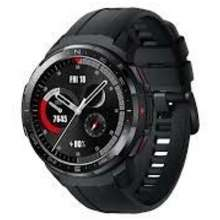HONOR HONOR Watch GS Pro Đen