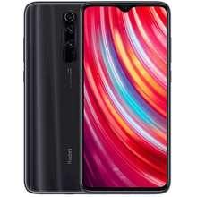 Xiaomi Xiaomi Redmi Note 8 Pro