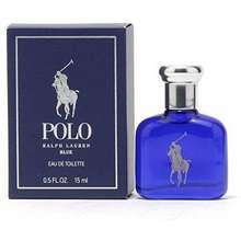 Ralph Lauren Ralph Lauren Polo Blue