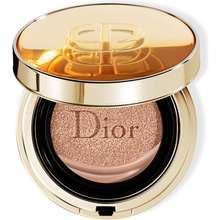 Dior Dior Prestige Le Cusion Teint De Rose