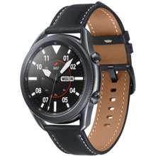 Samsung Samsung Galaxy Watch 3