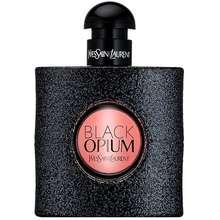 Yves Saint Laurent Yves Saint Laurent Black Opium