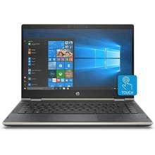 HP HP Pavilion x360 Core i5