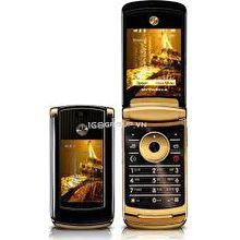 Motorola Motorola RAZR2 V8