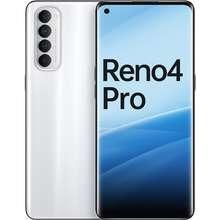 Oppo Oppo Reno4 Pro