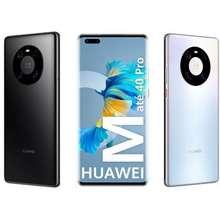 Huawei Huawei Mate 40 Pro