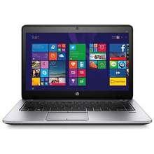 HP HP EliteBook 840 G2