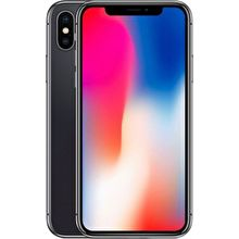 Apple Apple iPhone X