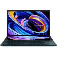 ASUS ASUS ZenBook Pro Duo 15 OLED UX582