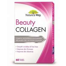 Nature's Way Nature's Way Beauty Collagen
