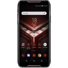 Asus Asus ROG Phone