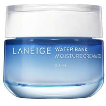 Laneige Laneige Water Bank Moisture Cream EX