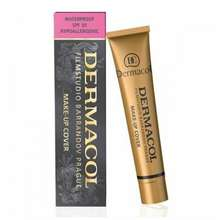 Dermacol Dermacol Make-up cover