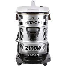 Hitachi Hitachi CV-960Y
