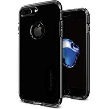Spigen Spigen Hybrid Armor Case (iPhone 7 Plus)