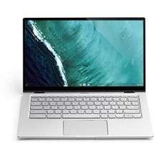 ASUS ASUS Chromebook Flip C434