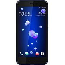 HTC HTC U11