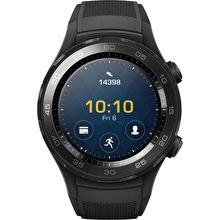 Huawei Huawei Watch 2